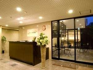 葵ホテル 4枚目の画像