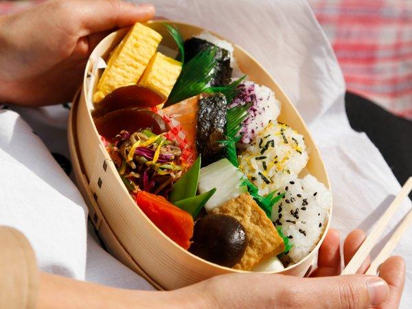 《朝食のみ付》時間気にせずゆっくり奈良見物の方におススメ★21時までのレイトイン可!