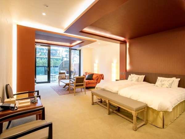 リゾート ホテル ネスタ 神戸