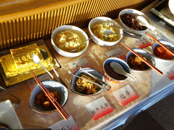 【朝食付】夕食はご自身で◎桜岡湖畔に佇む一軒宿ですごす♪気まま旅