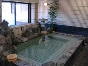 宮ヶ瀬Resort旅館 みはるの写真その3