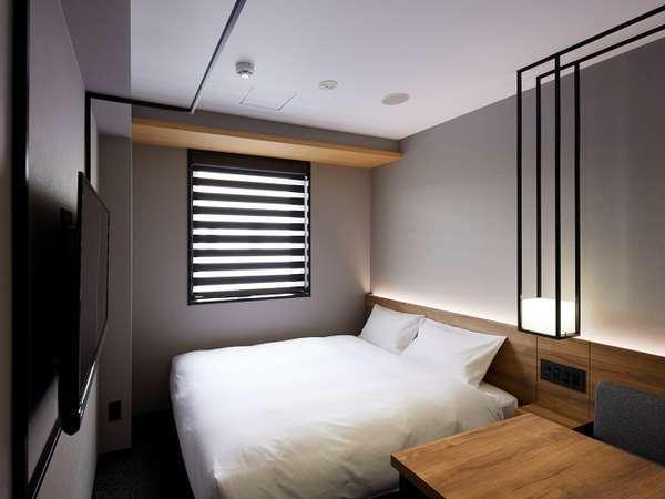 ホテル・アンドルームス新大阪の写真その5