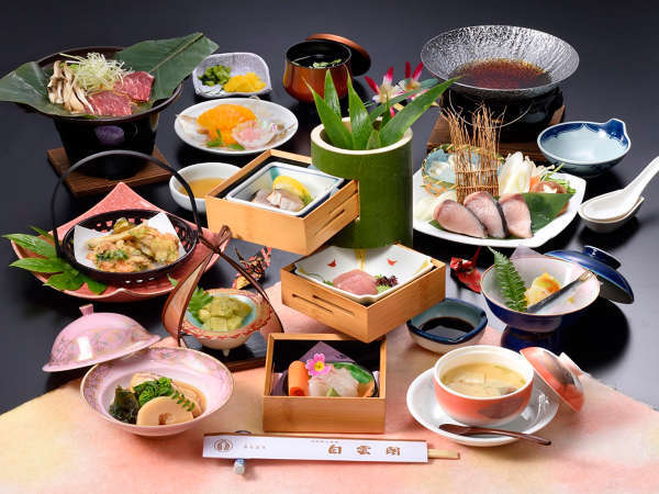 【和み】岡山で過ごす癒しのひと時…温泉宿でのんびりお得にすごす。リーズナブルなご旅行に