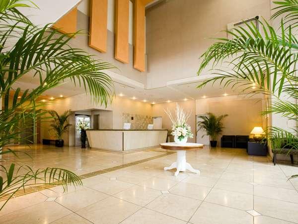 KKR Hotel Umeda