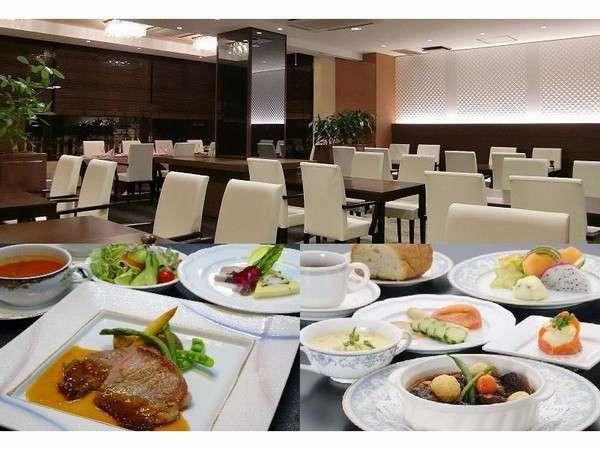 【1泊2食付き】近江牛160gステーキ又は近江牛ステーキ+シチューの選べるご夕食