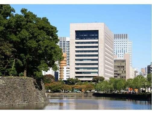 KKRホテル東京