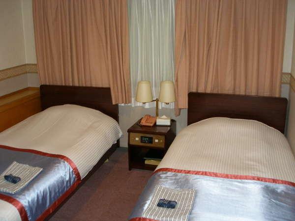川崎リバーホテルの写真その5