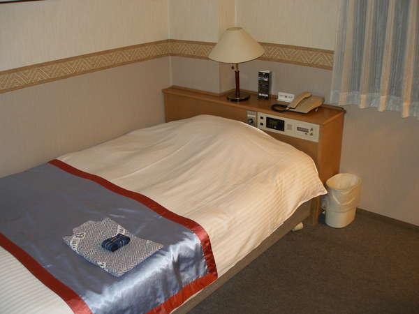 川崎リバーホテルの写真その3
