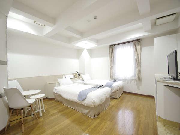 ホテル アイマーレ 横浜伊勢佐木町の写真その4