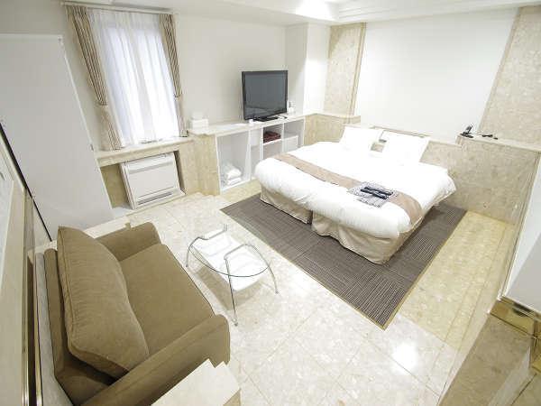 ホテル アイマーレ 横浜伊勢佐木町の写真その3