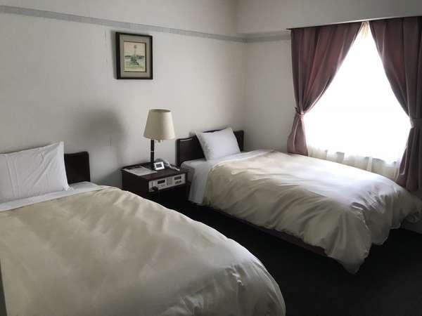 ホテルつくばヒルズ梅園店(BBHホテルグループ)の写真その4