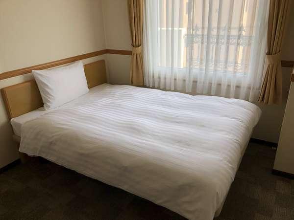東横INN大阪阪急十三駅西口1の写真その2