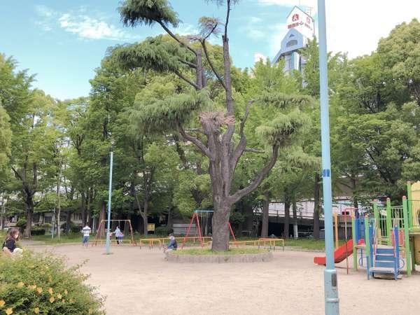 東横INN大阪阪急十三駅西口1の写真その5