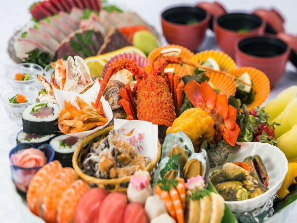 【土佐の皿鉢料理!】大人数がオススメ♪お酒がすすむ郷土料理プラン!(1泊2食付プラン)