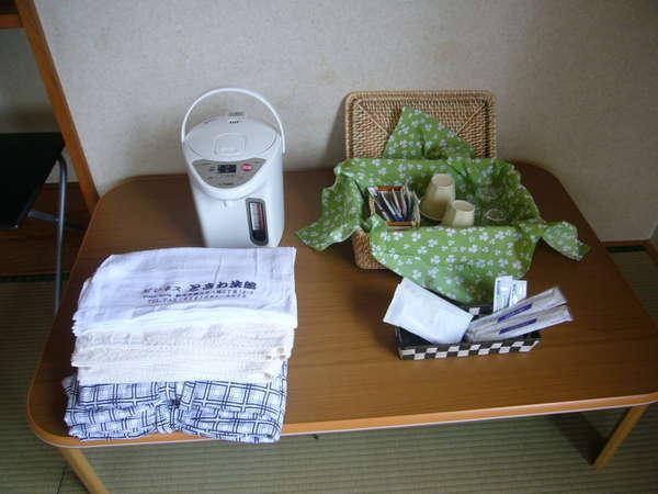 ビジネスホテル ときわ | 横浜のホテルを検索 & お …