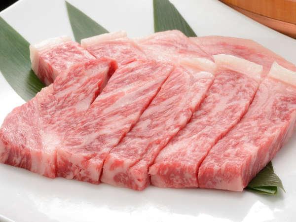 【追加料理】「前沢牛ステーキ」※250g 9,720円,