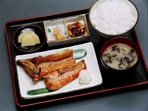 ♪朝市で朝食プラン♪函館だから食べたいこんな朝食