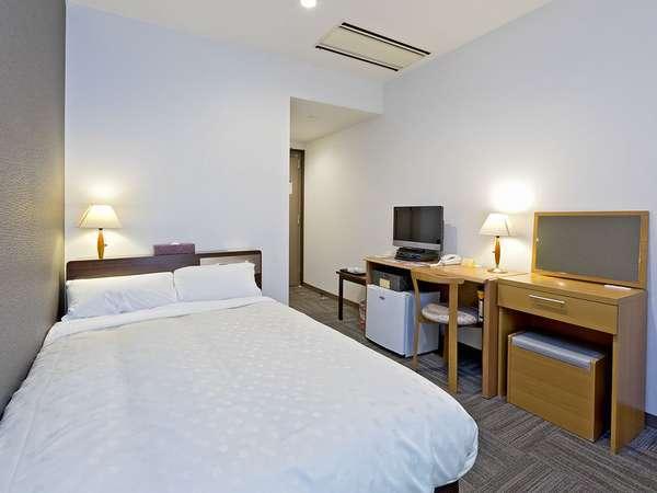 【冬恋】当ホテル2F「ラッキーピエロ」の朝食付&ゆったり12時まで滞在OK☆じゃらん限定プラン