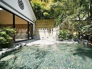 スタンダードプラン 『静岡の奥座敷・寸又峡で過ごす癒しの休日』「なにもしない贅沢」を味わう≪2食付き≫