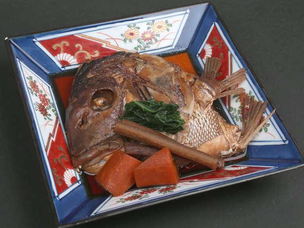 【2食付プラン】季節の料理と俵山温泉の名湯で贅沢な時間を愉しむ