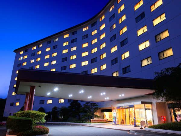 【親子二人旅!】☆ホテルでゆっくり☆夕食朝食付きプラン♪♪