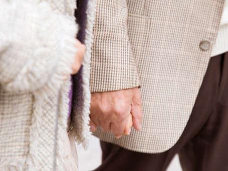 """【大切な人と思い出のひと時を…】5つの嬉しい特典つき☆""""結婚記念日""""お祝いプラン"""