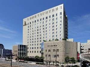 ホテルニュー長崎