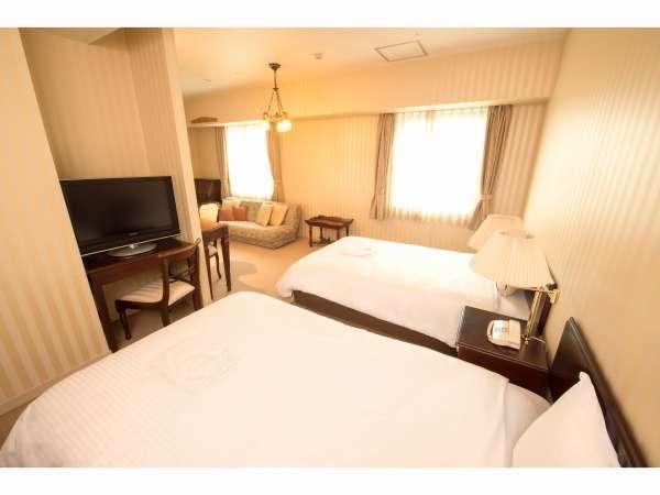 湘南クリスタルホテル 関連画像 2枚目 じゃらんnet提供
