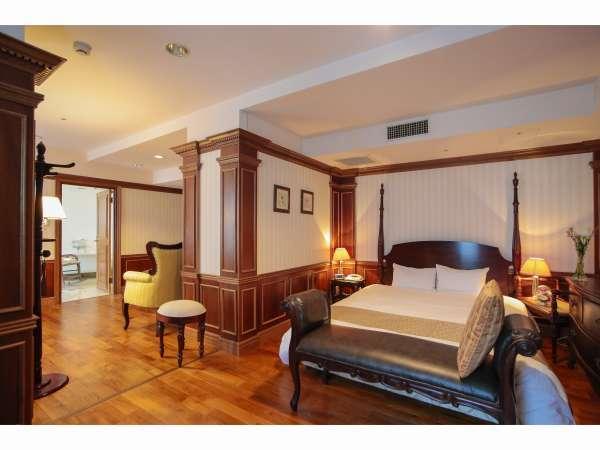 湘南クリスタルホテル 関連画像 4枚目 じゃらんnet提供