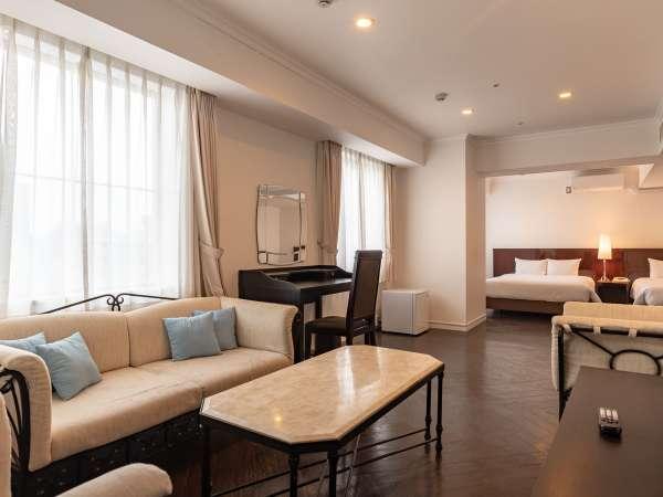 湘南鎌倉クリスタルホテルの写真その2