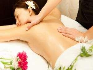 女性に優しい癒しの宿 箱根湯本温泉ホテルマイユクール祥月の写真その5