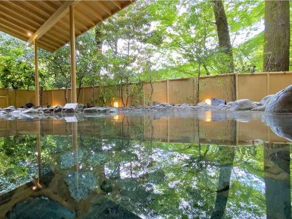 女性に優しい癒しの宿 箱根湯本温泉ホテルマイユクール祥月の写真その2