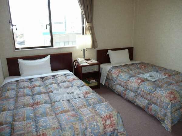 ホテル カクバン