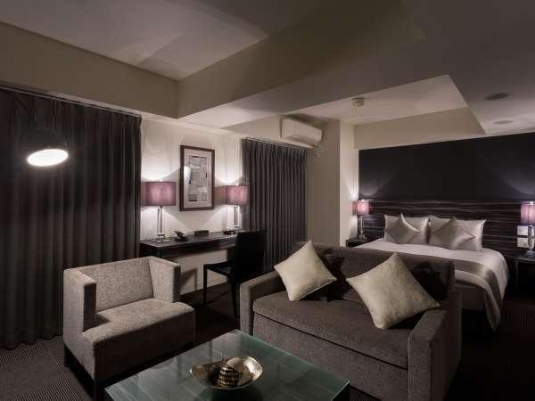 六本木ホテルSの写真その2