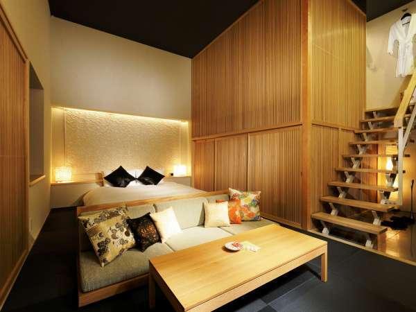 六本木ホテルSの写真その3