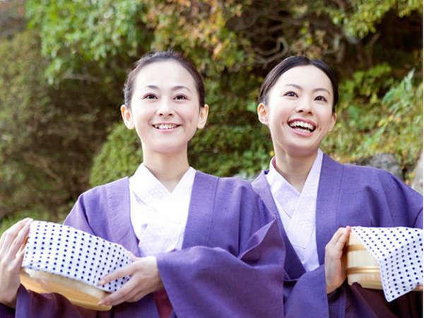 ☆みんな喜ぶ6つの特典付き☆三大美人温泉で女子力アップ↑女性限定レディースプラン