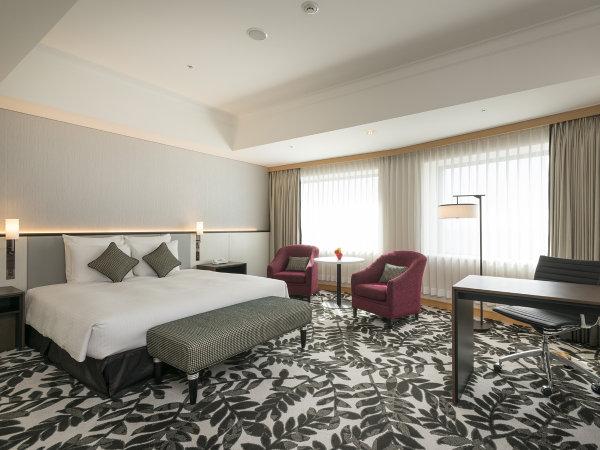 コート ホテル ana 名古屋 クラウン グラン プラザ