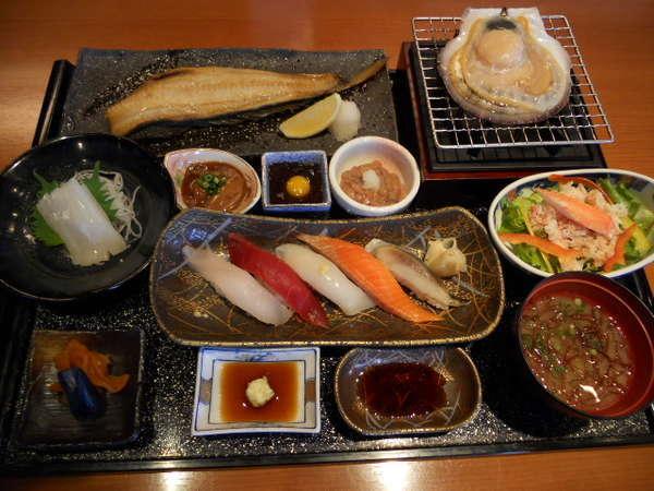 【HakodateDining雅家で夕食】2200円チケット特典付♪