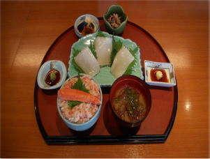 【HakodateDining雅家で夕食】1500円チケット特典付♪