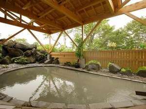 北海道の紅葉スポット近くの温泉宿・紅葉露天のある宿 月美の宿 紅葉音