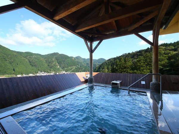 大江戸温泉物語 鳴子温泉 ますやの写真その3