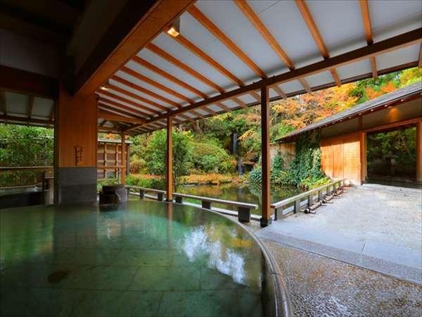 秋保温泉 ホテルニュー水戸屋の写真その2