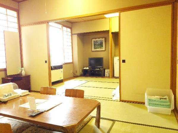 Smile Hotel Otaru