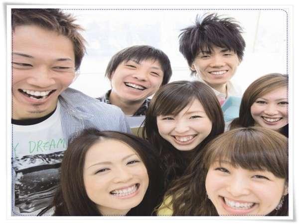 【現金決済特典】学生割引プラン☆(学生証持参必須)