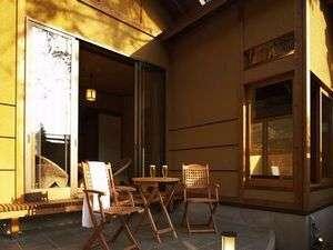 【記念日プラン】温泉宿で特別な日を心贅沢に過ごす♪特典のケーキとスパークリングワインでサプライズ!