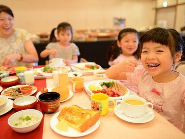 お子様歓迎♪【お子様&赤ちゃん大歓迎五大特典】夕食は個室&カラオケ1時間利用♪ファミリープラン