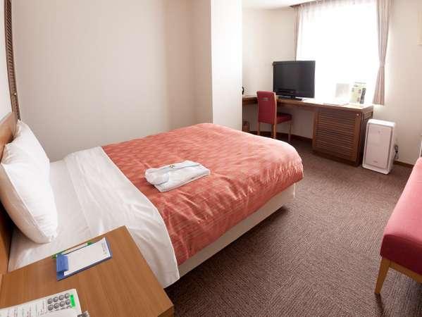 Kumegawa Wing Hotel