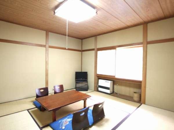 【素泊】4800円〜長野市〜30分! お部屋に持込OK。 食事のご用意もOK