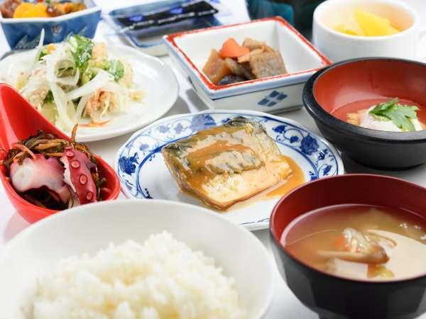 APA Hotel Isesaki-Eki Minami