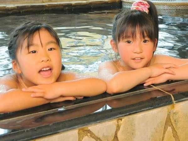 【素泊まり】 天然温泉を気軽に満喫!食事は熱海市内で食べてきます♪ 【食事なし】